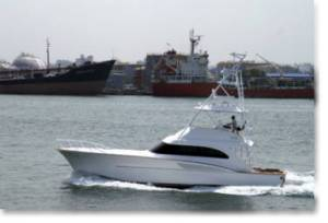 Boat Shipping International, Inc