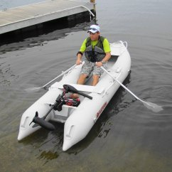 Electric Motor Kayak 2003 Chevy Avalanche Wiring Diagrams 55lbs Short Shaft Trolling Engine For