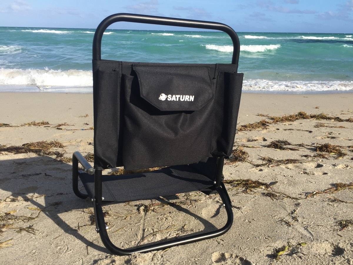 beach chair accessories outside rocking chairs uk folding sup kayak seat