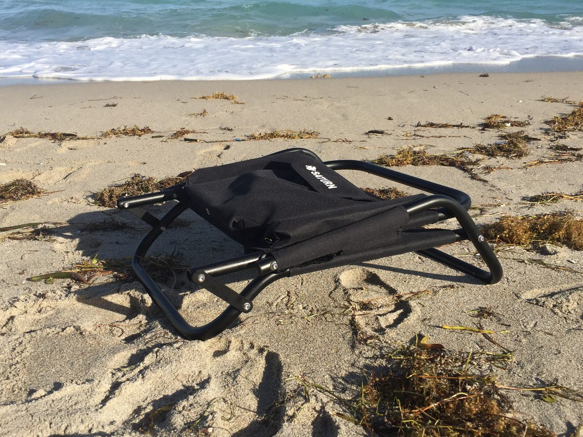 beach chair accessories covers for sale in south africa folding sup kayak seat