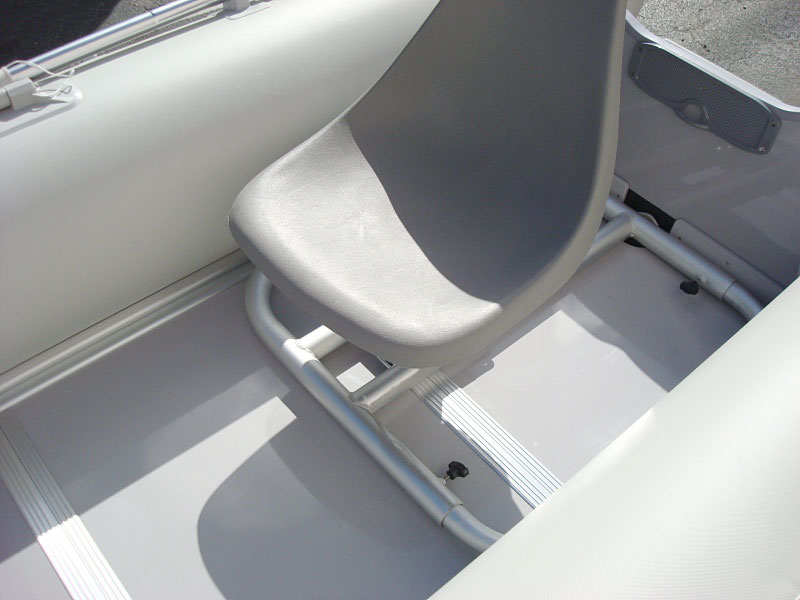 inflatable chair canada fishing ebay uk accessories :: adjustable seating frame for 1 - saturn ...