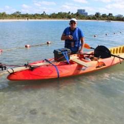 Electric Motor Kayak Mgf Wiring Diagram Remote Controlled 55lbs 12v Trolling