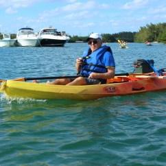 Electric Motor Kayak Hot Water Tank Wiring Diagram Homemade Mount Free Engine Image
