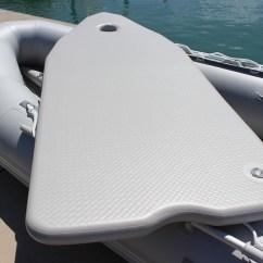 Electric Motor Kayak Trailer Brake Wiring Diagram High-pressure Air Floors, Aluminum & Plywood Hard Floors For Inflatable Boats.