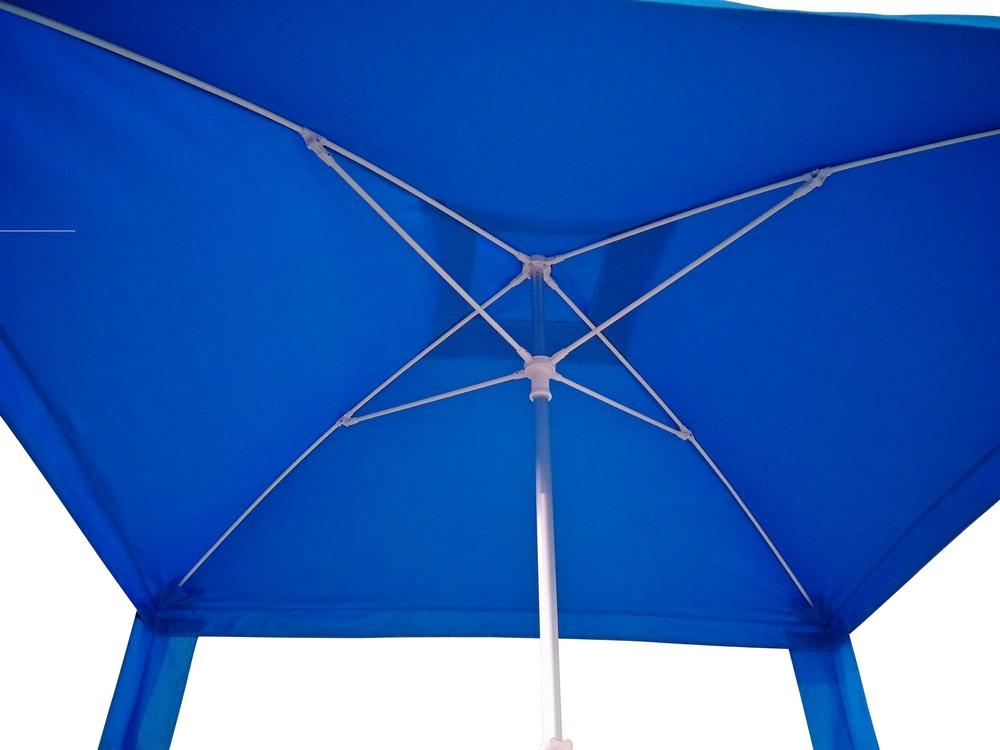 racing seat chair high restraints beach umbrella, cabana tent, sun shade, boat bimini