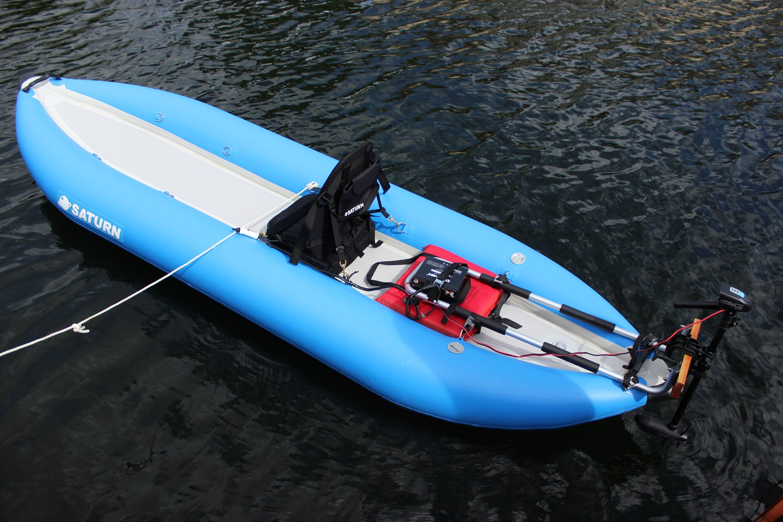 electric motor kayak 49cc mini chopper wiring diagram manual add trolling to stand up sup paddle board