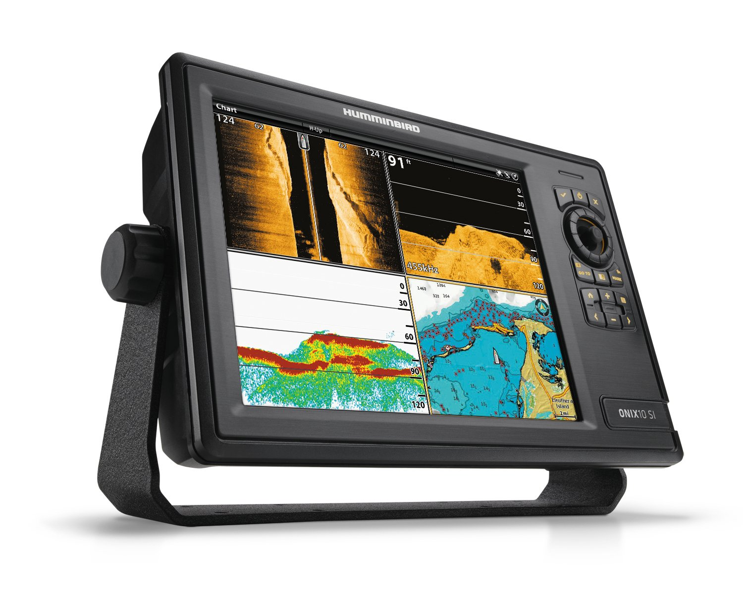garmin 4 pin transducer wiring diagram electrical one line software how to troubleshoot depth sounders and fish finders boatus magazine