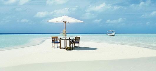 Caribbean Luxury Yachts