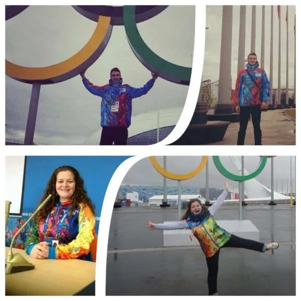 DanOlya olympics