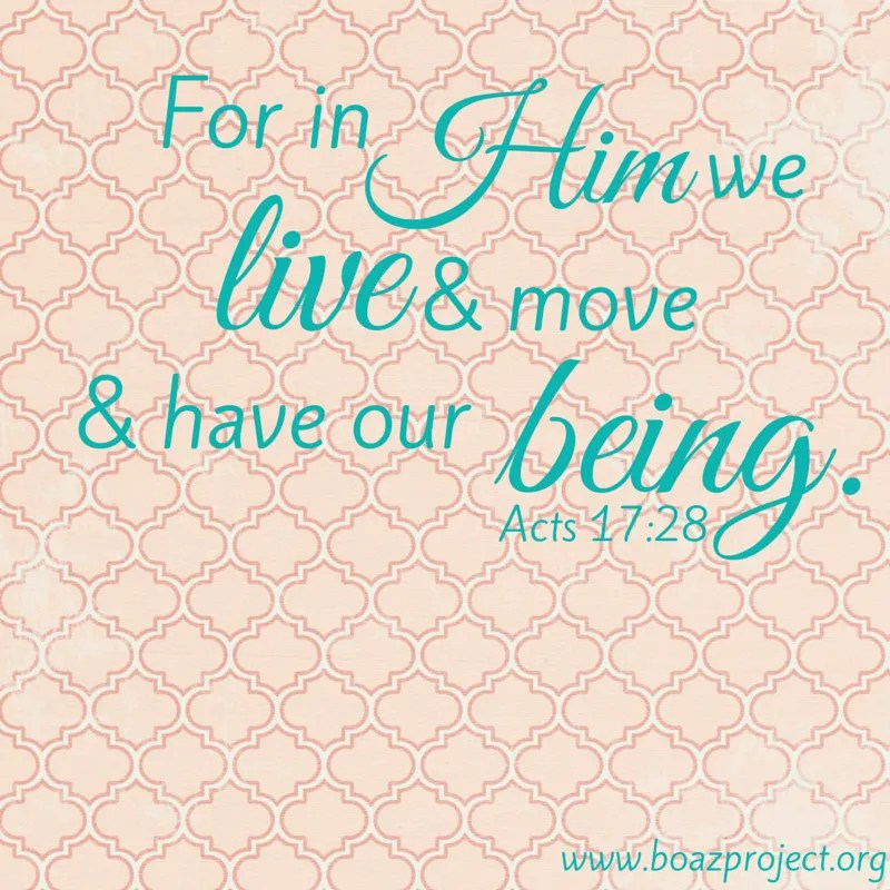 acts 17_28