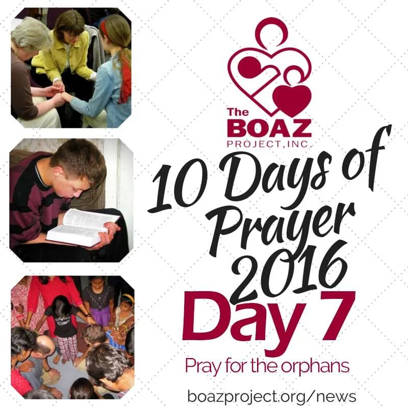 10 Days of Prayer2016_7