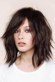 girls bob hairstyles