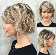 layered bob hairstyles 2015