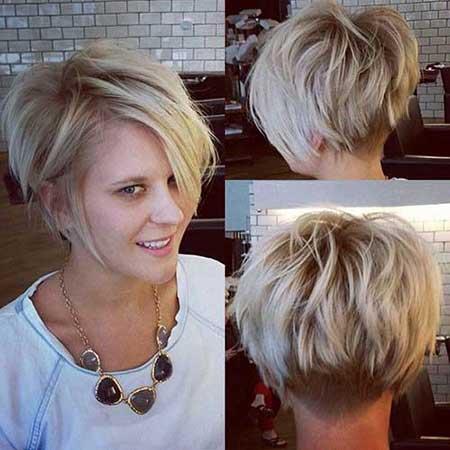 50 Best Bob Hairstyles 2015 Bob Hairstyles 2017 Short