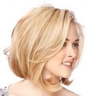 bob cut hairstyles