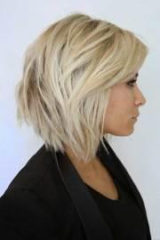 bob hairstyles 2014 - 2015