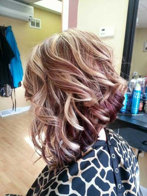 30 Best Angled Bob Hairstyles  Bob Hairstyles 2018  Short Hairstyles for Women