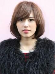japanese bob haircuts hairstyles