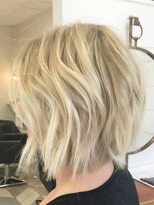 15 Balayage Bob Haircuts Bob Hairstyles 2018 Short