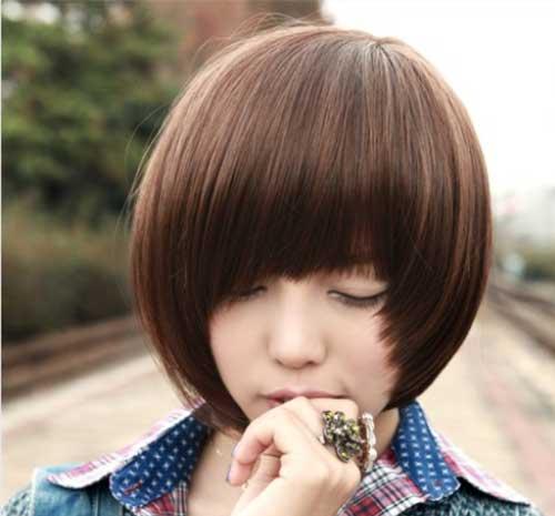 Chinese Bob Hairstyles 2014 2015 Bob Hairstyles 2017 Short
