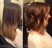 aline bob haircuts hairstyles