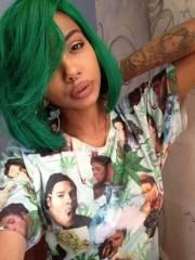 black girl bobs bob hairstyles