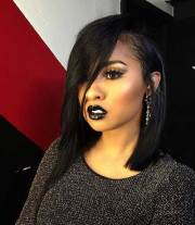black girl bobs bob hairstyles