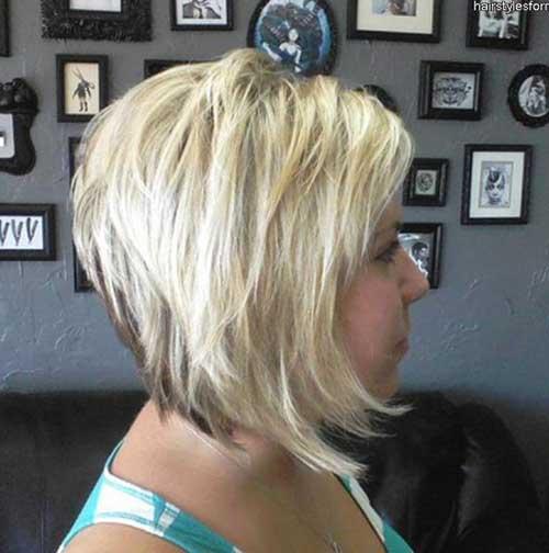 15 Concave Bob Haircuts Bob Hairstyles 2017 Short Hairstyles