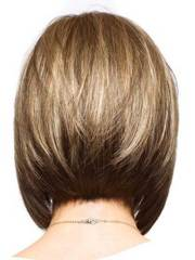 perfect bob haircuts hairstyles