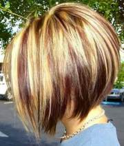 cool bob haircuts 2015