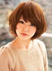 japanese hairstyles