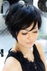 pixie bob haircut ideas hairstyles