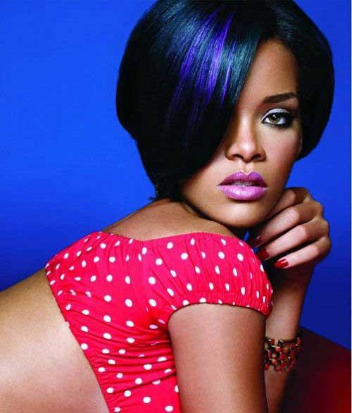 30 2015 Black Bob Hairstyles Hairstyles Ideas Walk The Falls