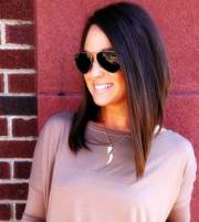 beautiful bob hairstyles 2014