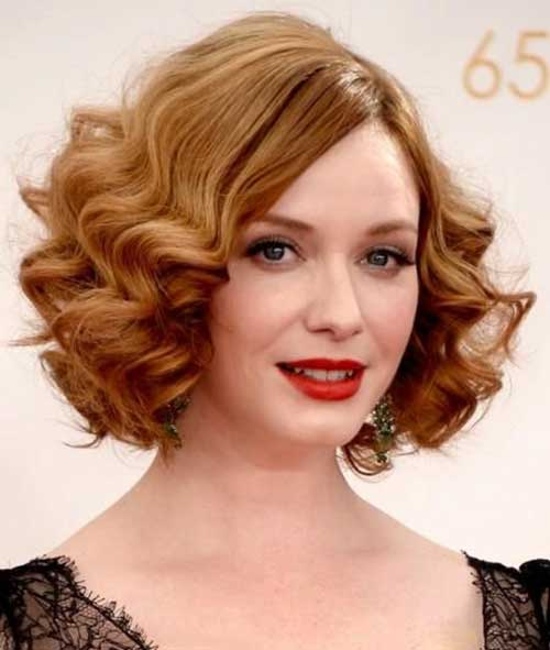 10 Popular Bob Hairstyles For Prom Bob Hairstyles 2017 Short