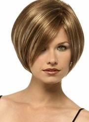 chinese bobs hairstyles bob