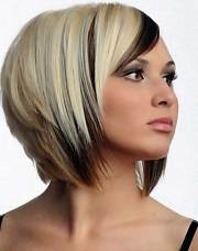 popular reverse bob hairstyles