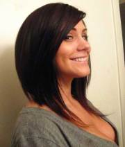 long bobs hairstyles 2014