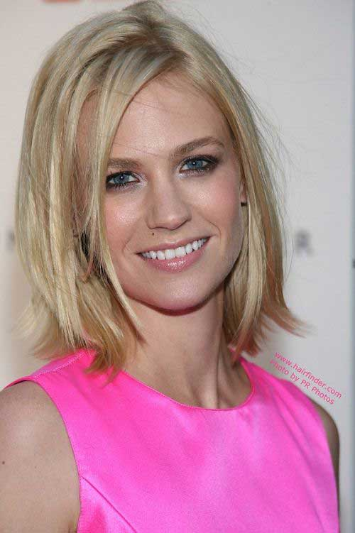 New Medium Bob Hairstyles For Fine Hair Bob Hairstyles 2017