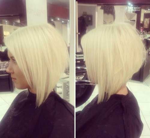 25 Bob Hairstyles For 2014 2015 Bob Hairstyles 2018