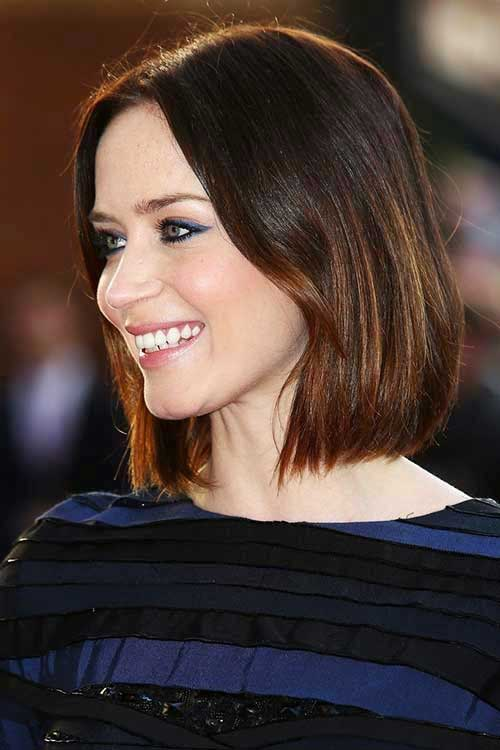 30 Pictures Of Bob Hairstyles Bob Hairstyles 2018