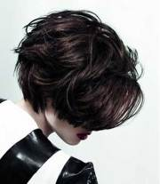 bob cuts hairstyles
