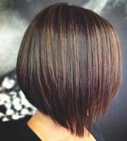popular bob haircuts