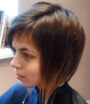 bob haircuts thin hair