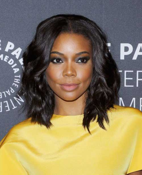 20 Black Women Bob Hairstyles Bob Hairstyles 2017 Short