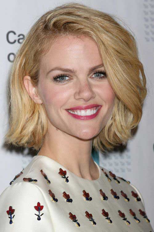 15 Classic Bob Hairstyles  Bob Hairstyles 2018  Short Hairstyles for Women