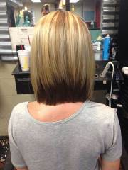 inverted bob styles hairstyles