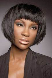 african american layered haircuts