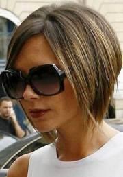 bob haircuts hairstyles