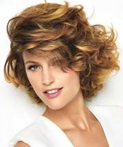 shaggy bob hairstyles 2015